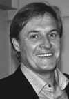 CEO Thorsten Finke